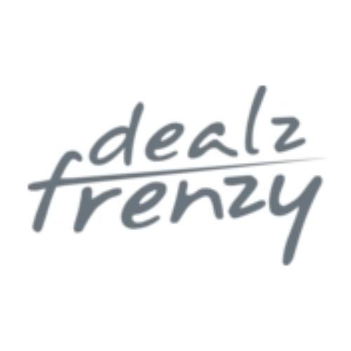 Dealz Frenzy