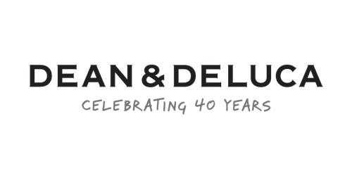 dean and deluca promo code