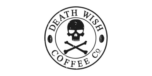 Death Wish Coffee coupons
