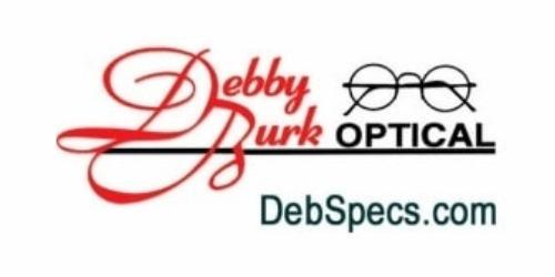 DebSpecs coupons