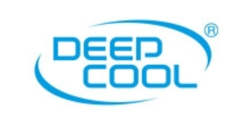 DEEPCOOL coupons