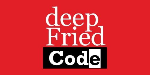 Coderbyte vs Deep Fried Code: Side-by-Side Comparison