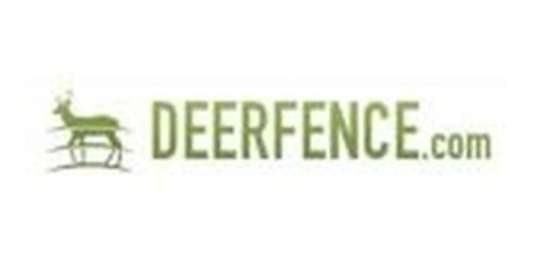 DeerFence.com coupons