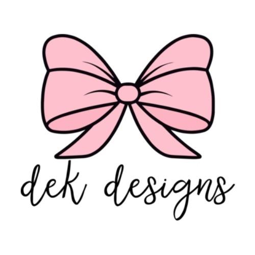 DEK Designs