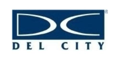 Del City coupon