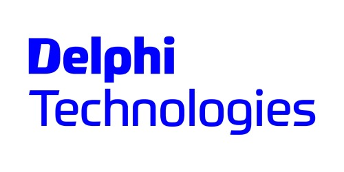 Delphi coupons