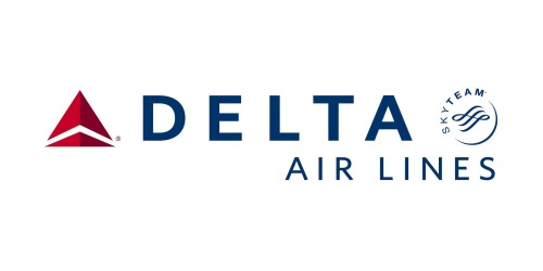 Delta Air Lines coupons