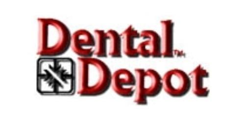 Dental Depot coupons
