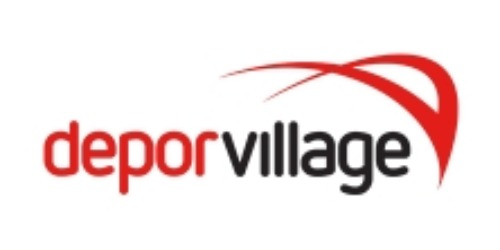 Deporvillage coupons
