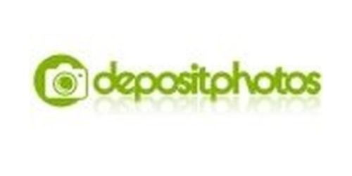 Depositphotos coupons