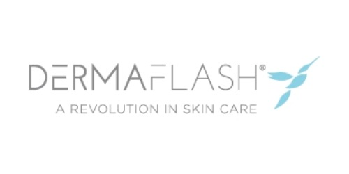 DermaFlash coupons