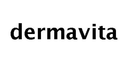 50% Off Dermavita Promo Code (+4 Top Offers) Sep 19