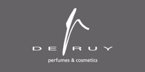 De Ruy Perfumes coupons