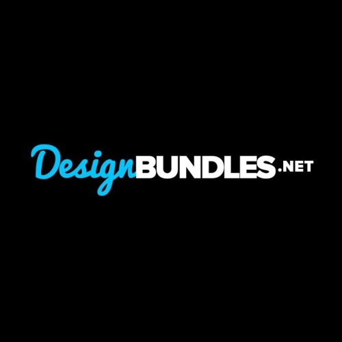 Does Design Bundles have a valid privacy policy? Is their