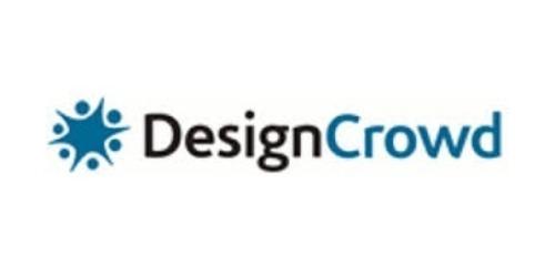 Design Crowd UK coupons