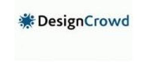 Design Crowd coupons