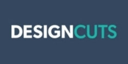 Design Cuts coupons