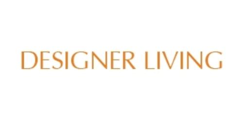 Designer Living coupons