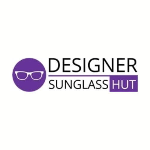 cce478eea357 Does Designer Sunglass Hut offer student discounts  — Knoji