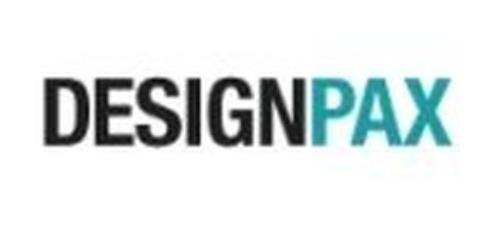 DesignPax coupons