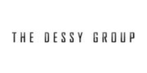 Dessy coupons