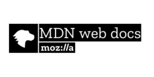 MDN Web Docs coupons