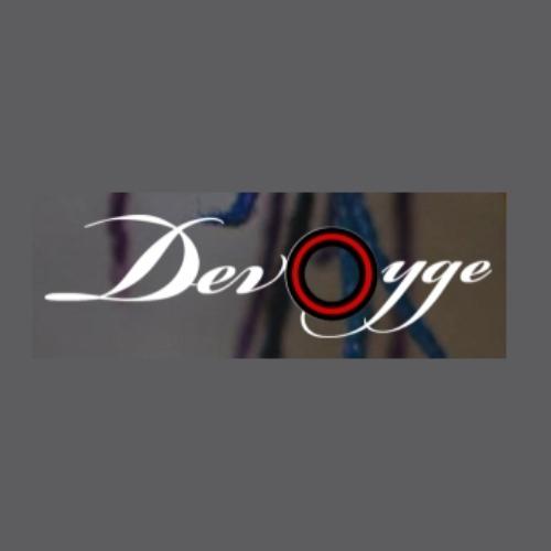Devoyge