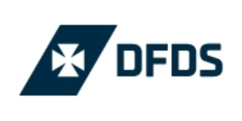 DFDS Seaways coupons