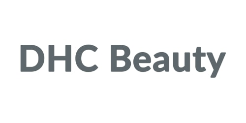 DHC coupons