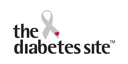 The Diabetes Site coupons