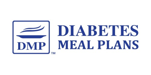 Diabetes Meal Plans coupons