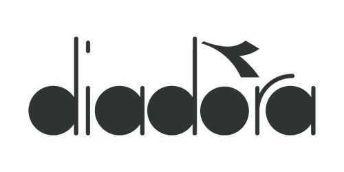 Diadora coupon