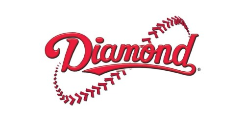 Diamond Sports coupons