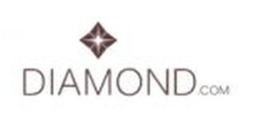 Diamond.com coupons