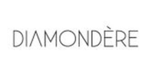Diamondere coupons