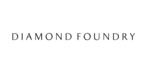 Diamond Foundry coupons