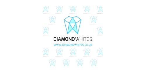 Diamond Whites coupons