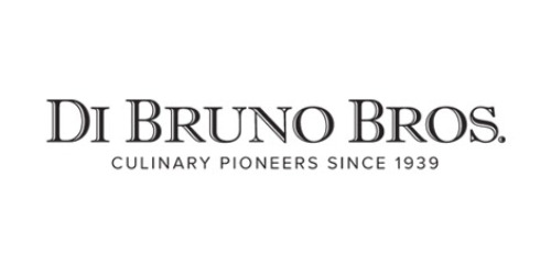 DiBruno coupons