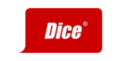 Dice coupons