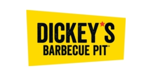 Dickey's Barbecue Pit coupons