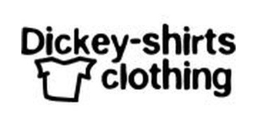 Dickey Shirts Clothing coupons