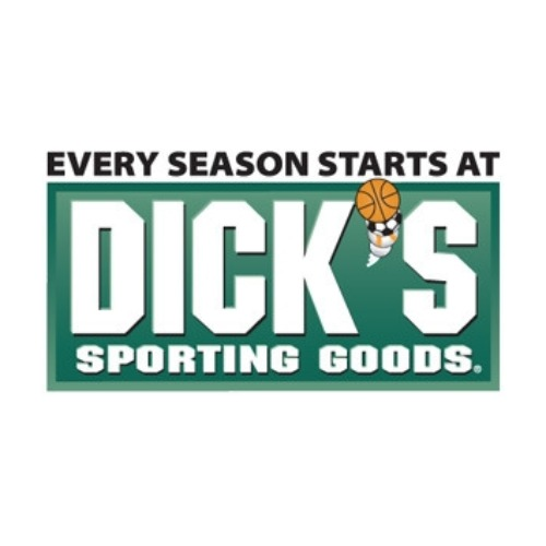 545d04539103  300 Off Dick s Sporting Goods Promo Code (+52 Top Offers) May 19