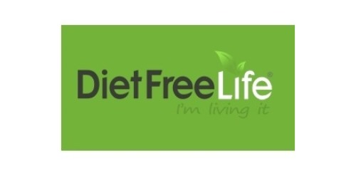 Diet Free Life coupons
