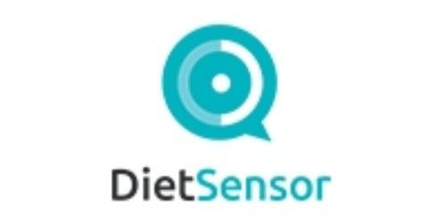 DietSensor coupon