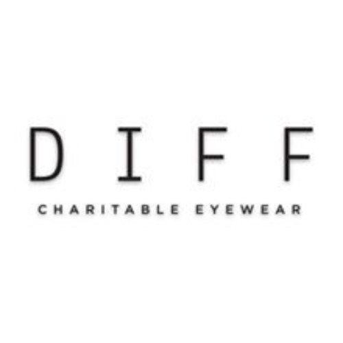 32b32a5fdfdeb 45% Off DIFF Eyewear Promo Code (+13 Top Offers) May 19 — Knoji