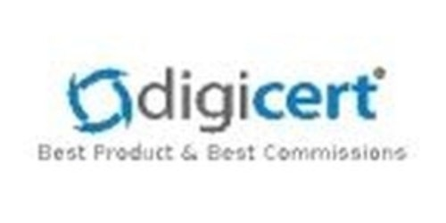 DigiCert coupons