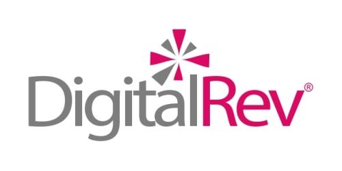 DigitalRev.com coupons