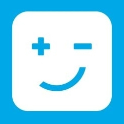Digit affiliate program? — Knoji