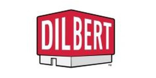 The Dilbert Zone coupons