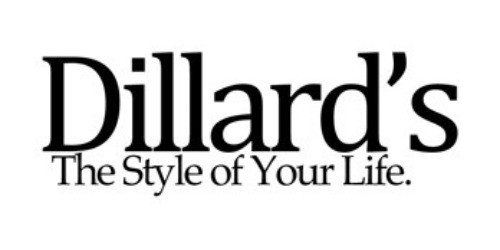 74 Off Fleetfarm Com Free Shipping Discount Codes For Jul 2019 >> 30 Off Dillard S Promo Code 18 Top Offers Aug 19 Dillards Com